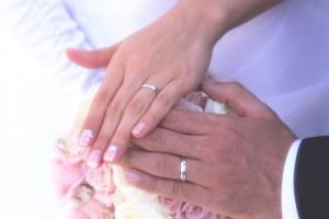 20160422_結婚指輪_3